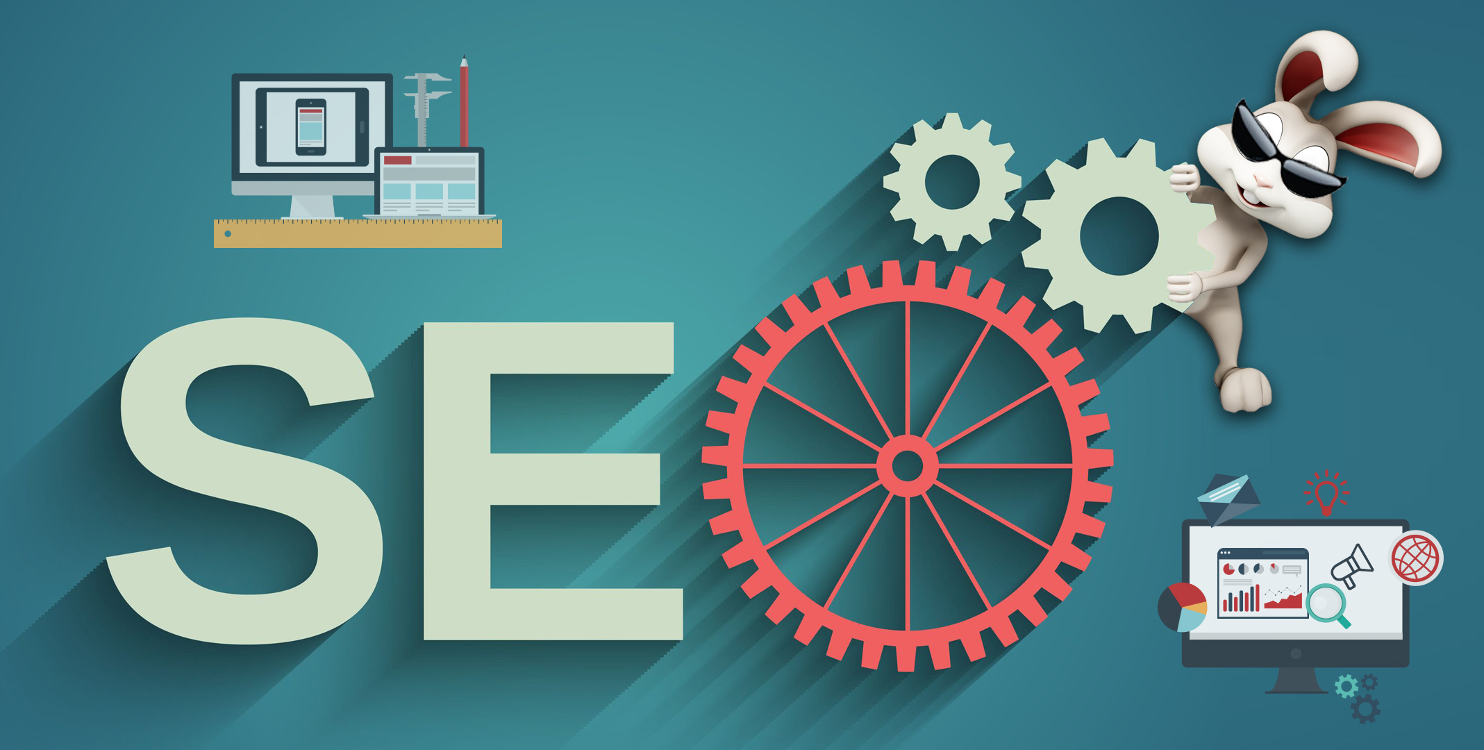 What is SEO (Search Engine Optimization) - Varistor Education