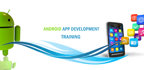 Android App Development Course in Bangalore | Build Your Apps