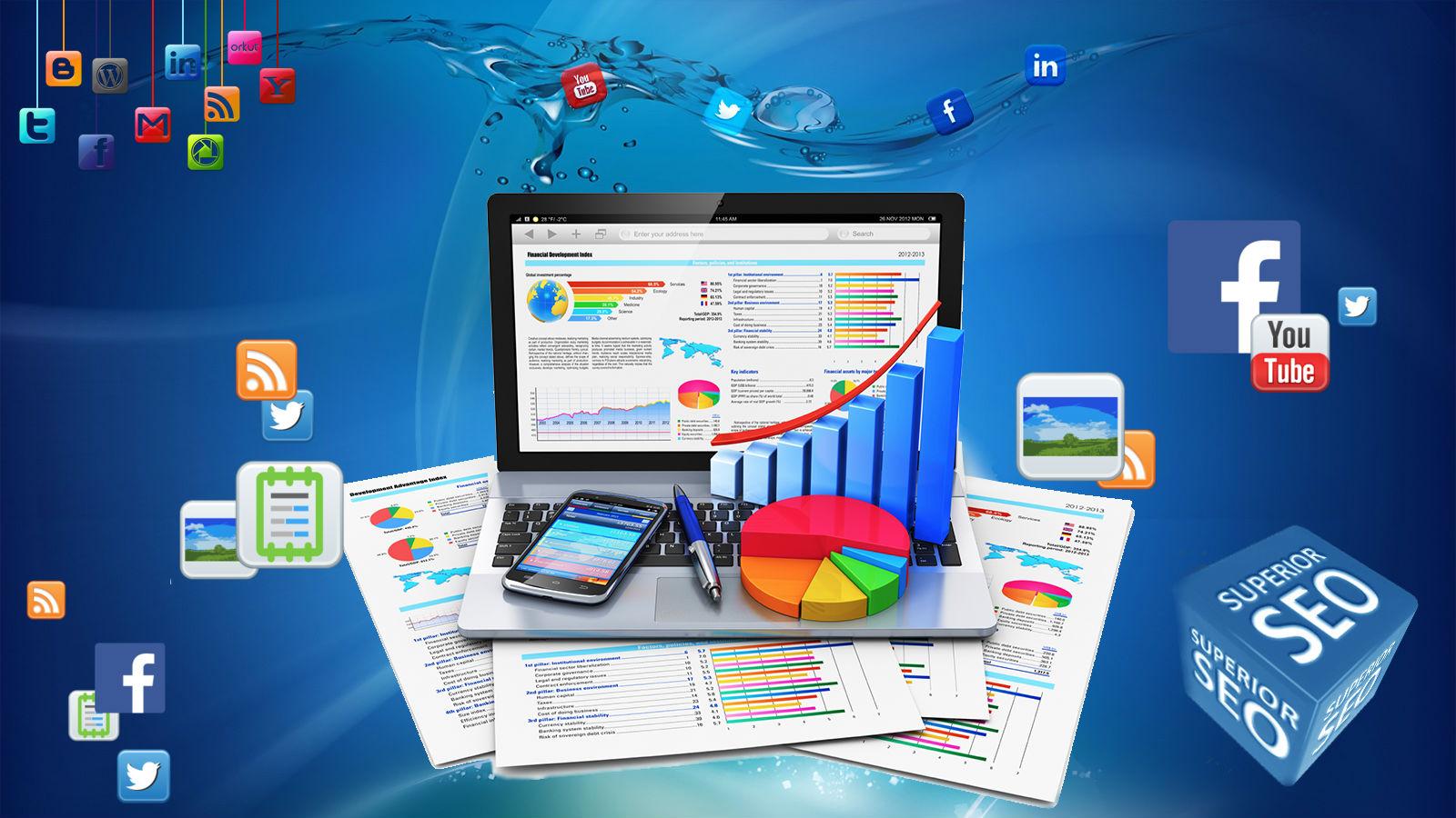 Digital Marketing Course for Beginners - Learn Digital ...
